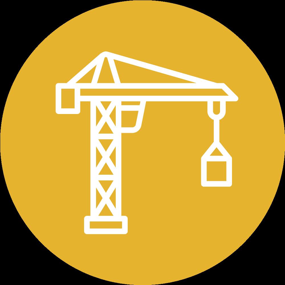 CNA_Asolo_costruzioni