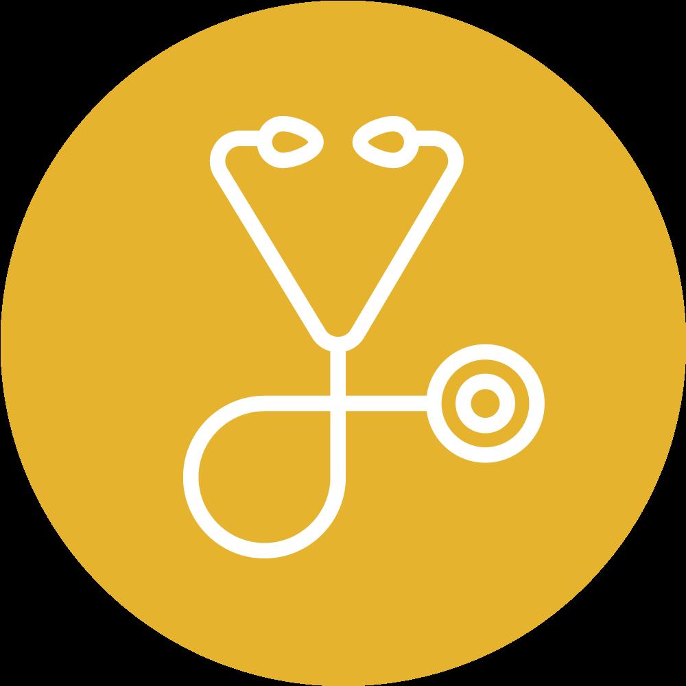 CNA_Asolo_sanitario