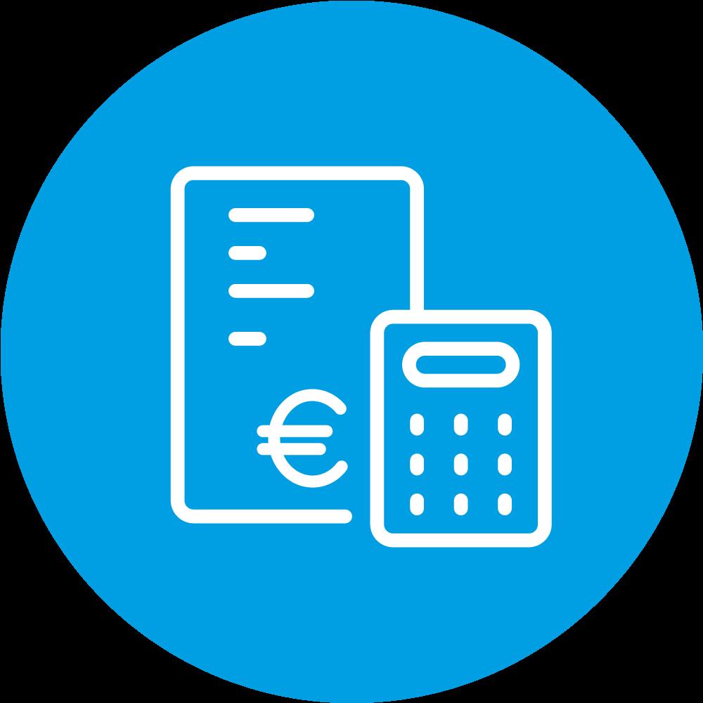 CNA_Asolo_serv-contabili2
