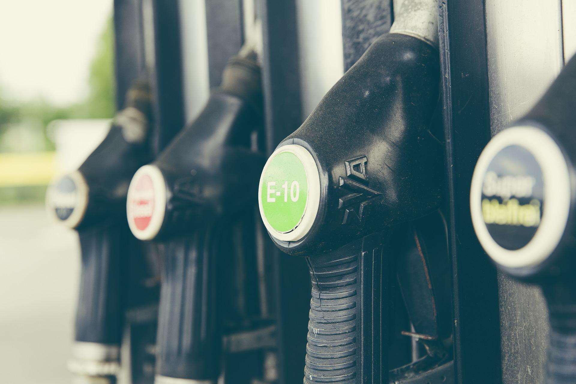 carburante-2