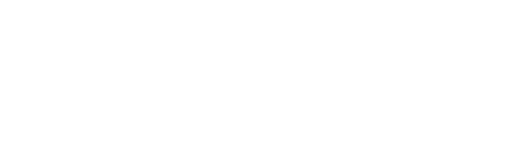 CNA Formazione